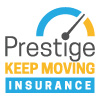 Online Car Club Insurance Q... - last post by Tim@Prestige