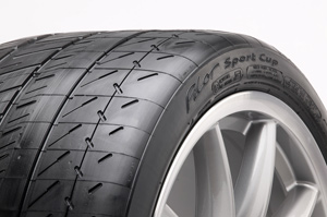 Track Day Tyres Suppliers