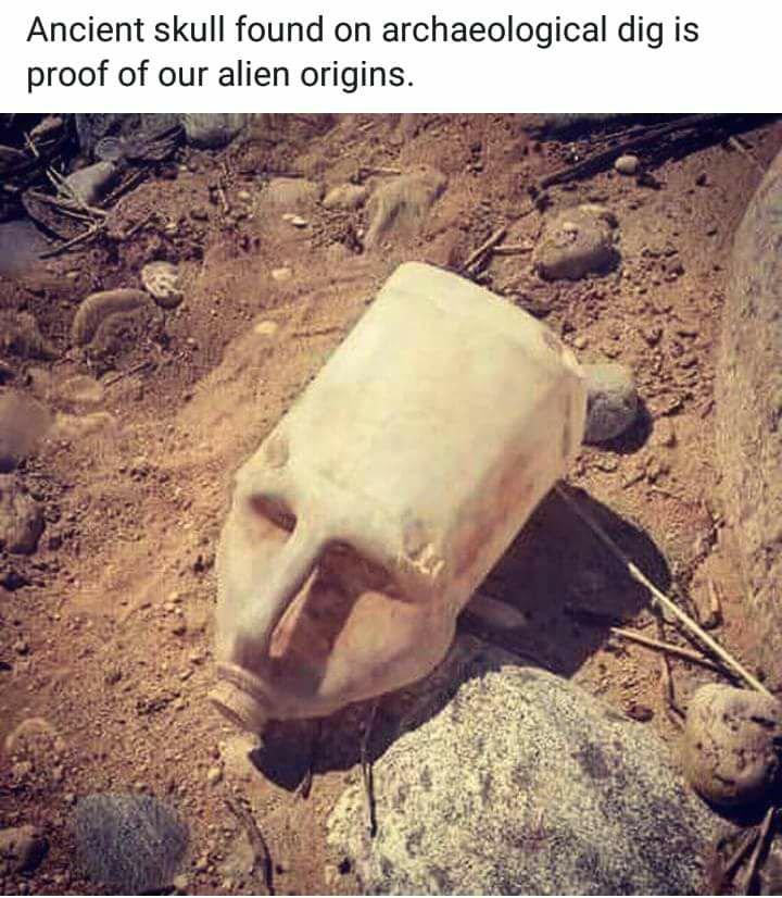 ancient_skull.jpg.9ccefc90b4d2593f3bea102f4a34148f.jpg