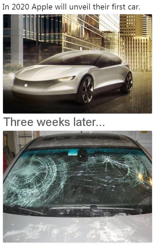 apple-car-weeks-unveiled.jpg.671a0eab265bd19c1c8414c182cd64f5.jpg