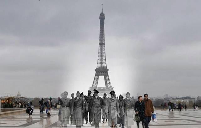 zz8Modern-Paris-001.jpg.e46adbf03395b0e9c8fdf3d0221dbba0.jpg